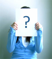 5 Rätselfragen  und Logikrätsel für Querdenker – mit Lösungen