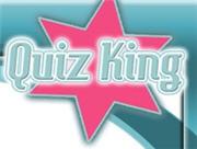 Online Quiz spielen und mit Wissen Geld gewinnen
